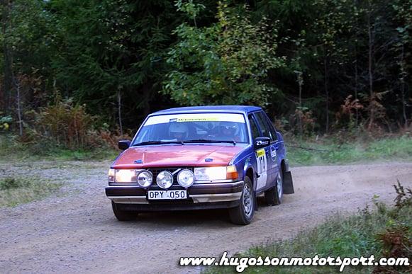 8-rally-smaland-28september-nassjo-mk-mfl-.jpg