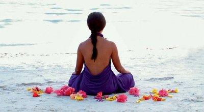 /yoga-am-strand-asien-5101.jpg