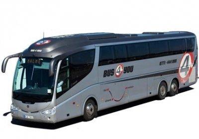 /bussresor.jpg