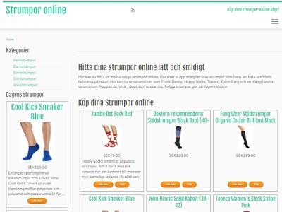 /strumpor-online.jpg