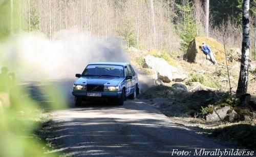 2-zabra-rallyt-4maj-nybro.jpg