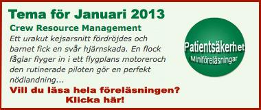 tema-1-2013-crm.jpg