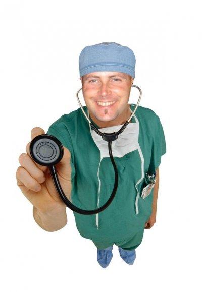 daniel-anestesi1.jpg