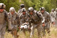 jobs-militarymedtraining.jpg