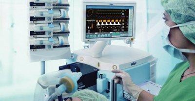 /intravenos-anestesi.jpg