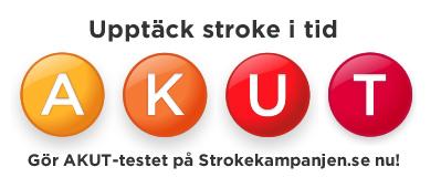 akut-upptack-stroke-i-tid.jpg
