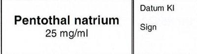 pentothal-natrium.jpg