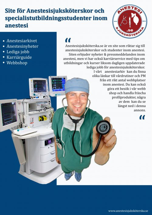 anestesisjukskoterskase-a4-annons.jpg