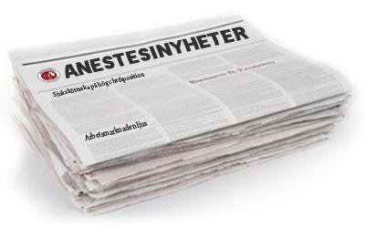 tidningsbunt.jpg