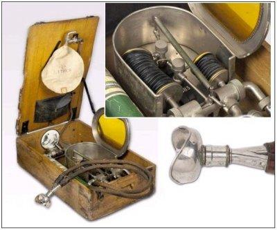 drager-pulmotor.jpg