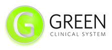 green-clinical-system-logo-cmyk-small.jpg