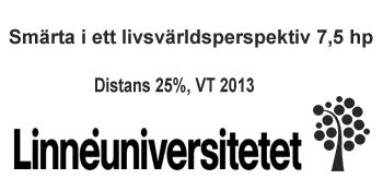 universitetsbanner-linneuniversitetet.jpg