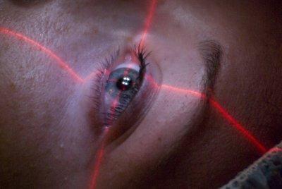 /eye-surgery.jpg