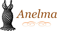 Anelma