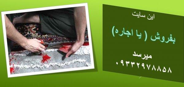 خطر ویژه تماس با قالیشویی تهران فرش