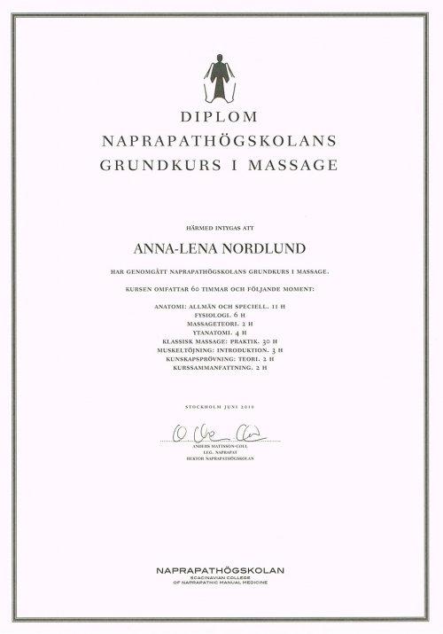 naprapathogskolan-diplom-massage.jpg
