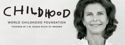 childhood-foundation.jpg