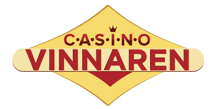 casinovinnaren