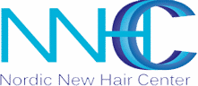 Nordic New Hair Center