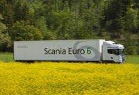 /scania-euro-6small.jpg