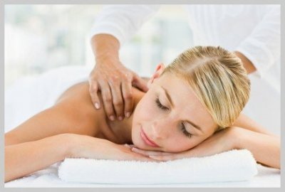 spa-massage-with-boarder.jpg