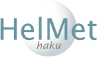 helmetlogo_encore_fin.png