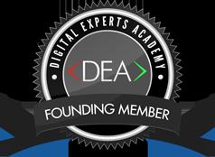 /dea-founding-member-seal.png