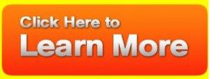 /click-learn.jpg
