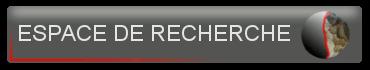 Espace de recherche Archéobase