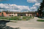 Annebergsgården 2