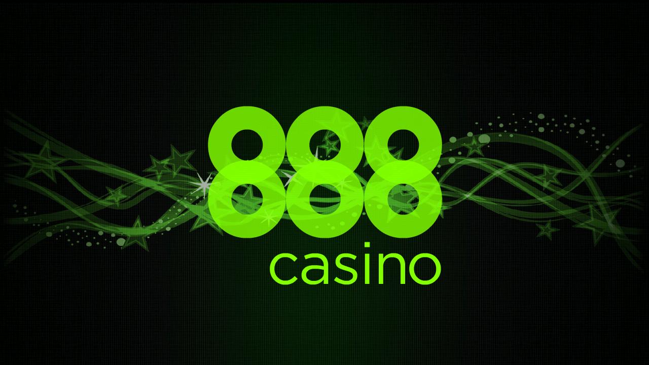 888 casino arkadespil.com
