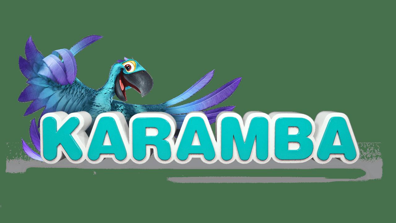 karamba-casino-arkadespil.com