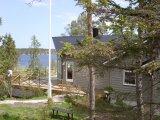 Villa Ölen