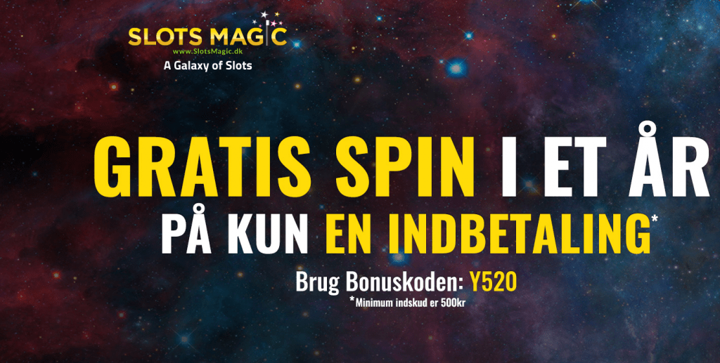slotsmagic-casino-arkadespil.com-gratis-spins-1024x517 SlotsMagic Casino