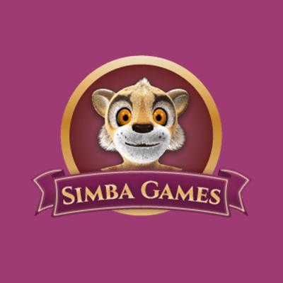 simba games casino arkadespil.com
