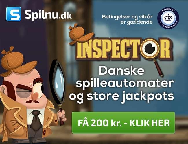 spilnu.dk arkadespil.com
