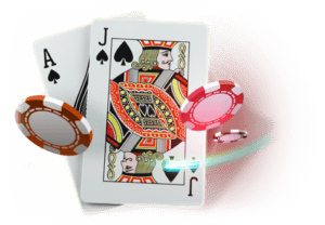 arkadespil.com casino kortspil