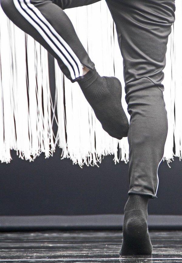 träning, dans, balett