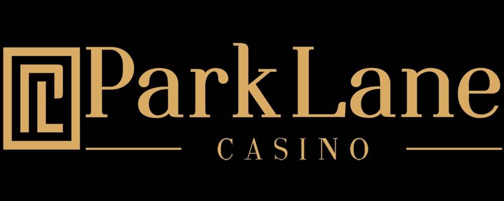 park lane casino