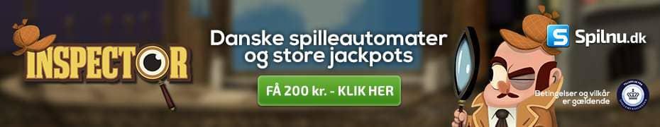 inspector spilnu.dk arkadespil.com