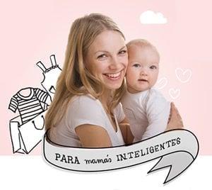 portfolio-img-1351
