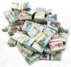 inkomstförsäkring privat