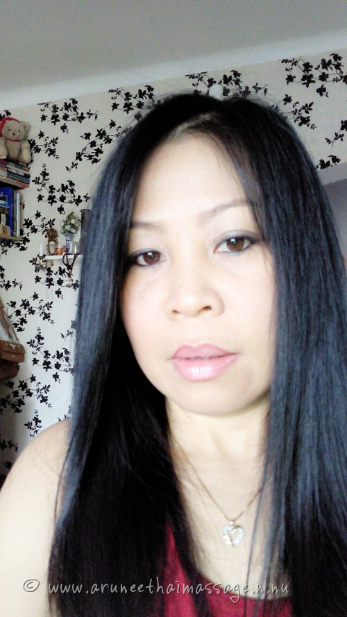 escort tjejer umeå thai massage happy ending