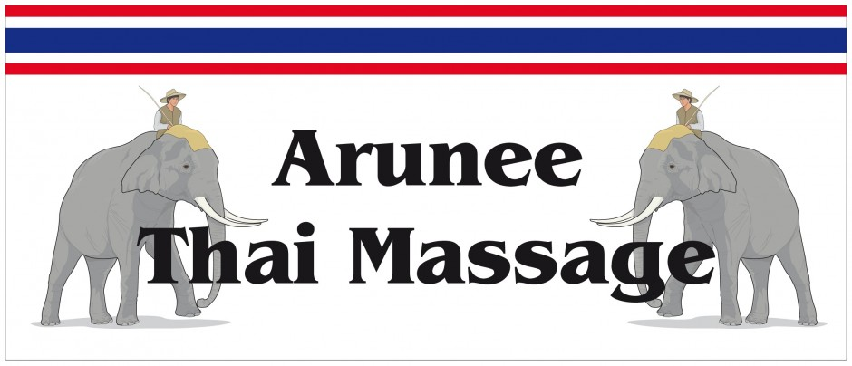thaimassageguiden thaimassage lundavägen