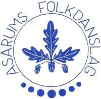 asarums-folkdansllogga.jpg