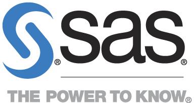 انجام آنالیز آماری با نرمافزار SAS