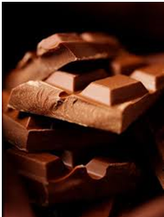 chokladbild-till-hemsida.png