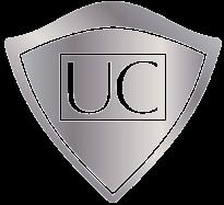 Vi har UC certifikat på god kreditvärdighet.