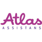 Atlas Assistans