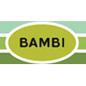 Bambis logotyp